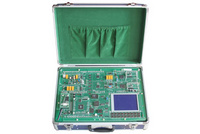 JH5005A型移动通信实验系统