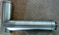 连铸钢水液位计