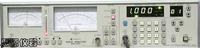 音频分析仪 MAK-6581