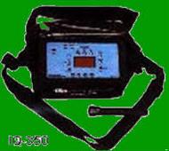 气体检测仪器-IQ350型甲苯气体检测仪