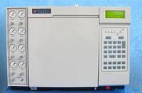 GC-2010氣相色譜儀