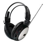 EDT-2108调频耳机