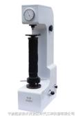 HR-150B洛氏硬度計