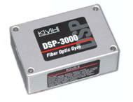 KVH DSP-3000单轴光纤陀螺仪