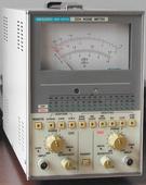 MN-447A 双通道噪音表