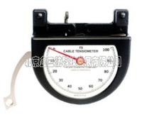 T5-2002-104A-00钢索张力计