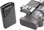 美国CitiDISK专业HDD记录单元