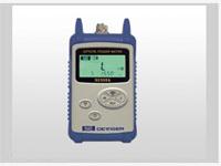 经济型光功率计DS3026