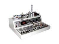 傳感器系統實驗儀