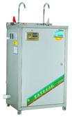 数码节能温热饮水设备JN—2B20