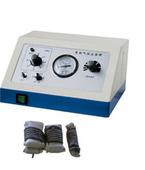 电动气压止血带(仪表台式)