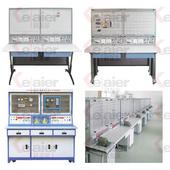 KLR-603E/F/G网板工通用电工实训考核装置