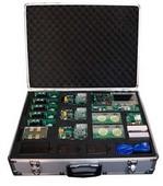 DICE-WSN-IOTS物联网创新实验系统