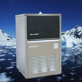 ZBJ-030PF方块制冰机|30公斤方块制冰机