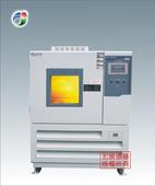 RP-150U可程式恒溫恒濕試驗機