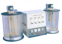 LF-1潤滑油泡沫特性試驗儀