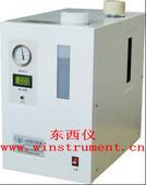 纯水氢气发生器/电解纯水氢气发生器(优势)