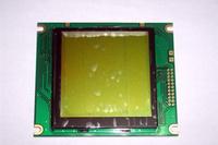 12232液晶??? />12232液晶???span>¥0</span></a></div></li><li class=