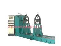 YYW-5000(A)通用硬支承动平衡机