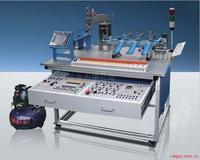 光机电一体化实训装置