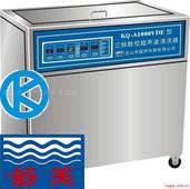 舒美牌KQ-A1000VDE三频数控超声波清洗器