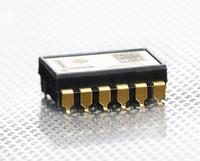 VTI高精度单轴倾角传感器