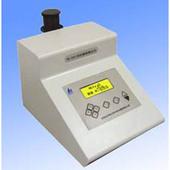 水质监测仪(硬度仪)