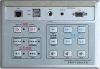 巨龍天地TD-C260多媒體網絡中控,網絡教學中央控制系統,多媒體中央控制器