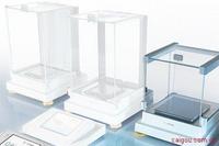 赛多利斯Cubis MSU系列电子天平