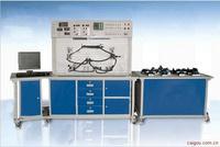 BP-03型電液比例液壓實驗臺