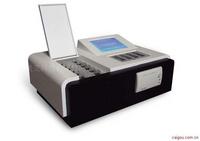 農殘檢測儀/農藥殘留檢測儀/農殘測試儀