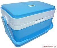 A類樣本運輸箱,B類樣本冷藏箱
