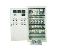 SXK-760A 初級電工、電拖實訓考核裝置(柜式)