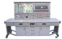 SXK-790A 初级电工技术实训考核装置