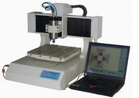 线路板雕刻机TYPCB-3030