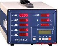 柴油机专用尾气分析仪