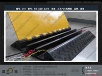 電纜布線板