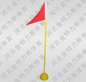 角旗(1108)