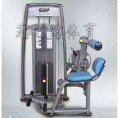 腰腹訓練機