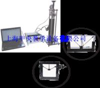 多功能压杆稳定实验装置