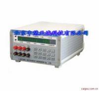 單雙可控硅測試儀 型號:ZLDTO-92