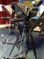 视动科技22播音员提词器 厂家直销