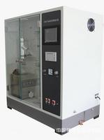 石油产品减压蒸馏测定器   型号;HAD-9168