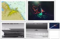 船用雷达、视频综合监视系统