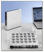 全自动细胞跨膜电阻测量仪CellZscope