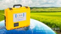 便携式温室气体/氨气分析仪(CH4,CO2,H2O,NH3)