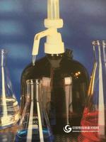 四苯硼鈉滴定液藥典