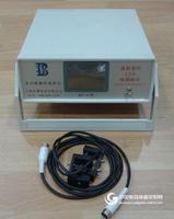 MS-8多功能触控毫秒仪  物理实验设备
