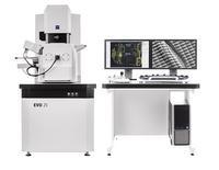 蔡司(ZEISS)钨灯丝扫描电子显微镜EVO MA 25/LS 25