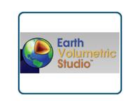 Earth Volumetric Studio-EVS | 可视化地质建模软件
